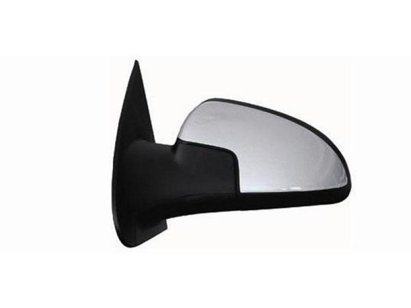 LT Mirror outside rear view