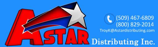 A-Star Distributing